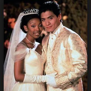 black girl dating asian man