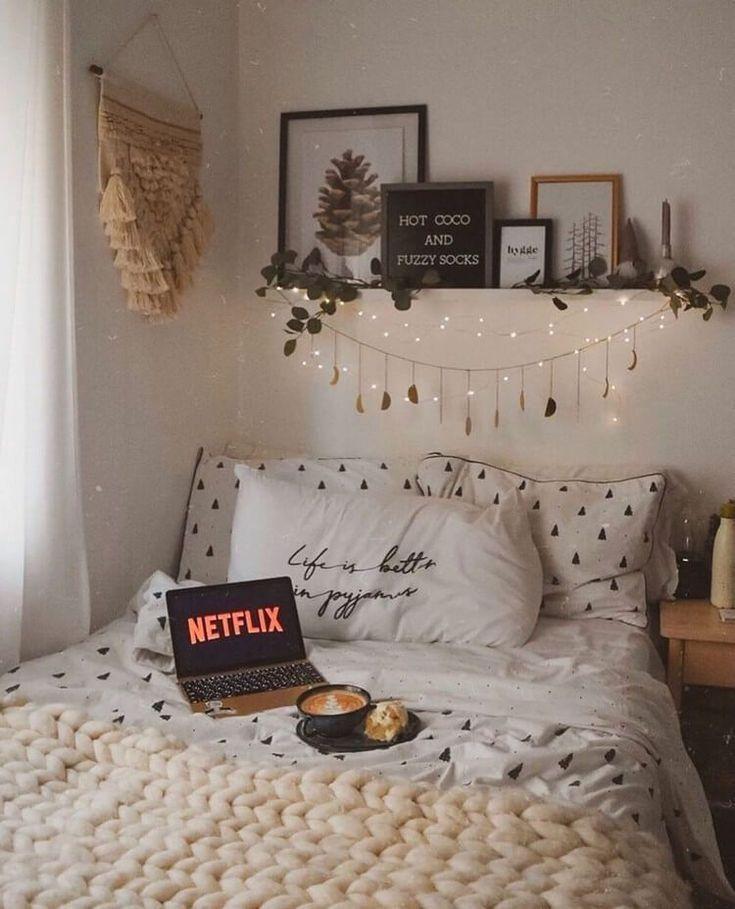 Dieses Format Gezeichnet Marokkanischen Nun Richtig Seine War Format Richtig Diese In 2020 Zimmer Einrichten Tumblr Zimmer Gestalten Zimmer Gestalten