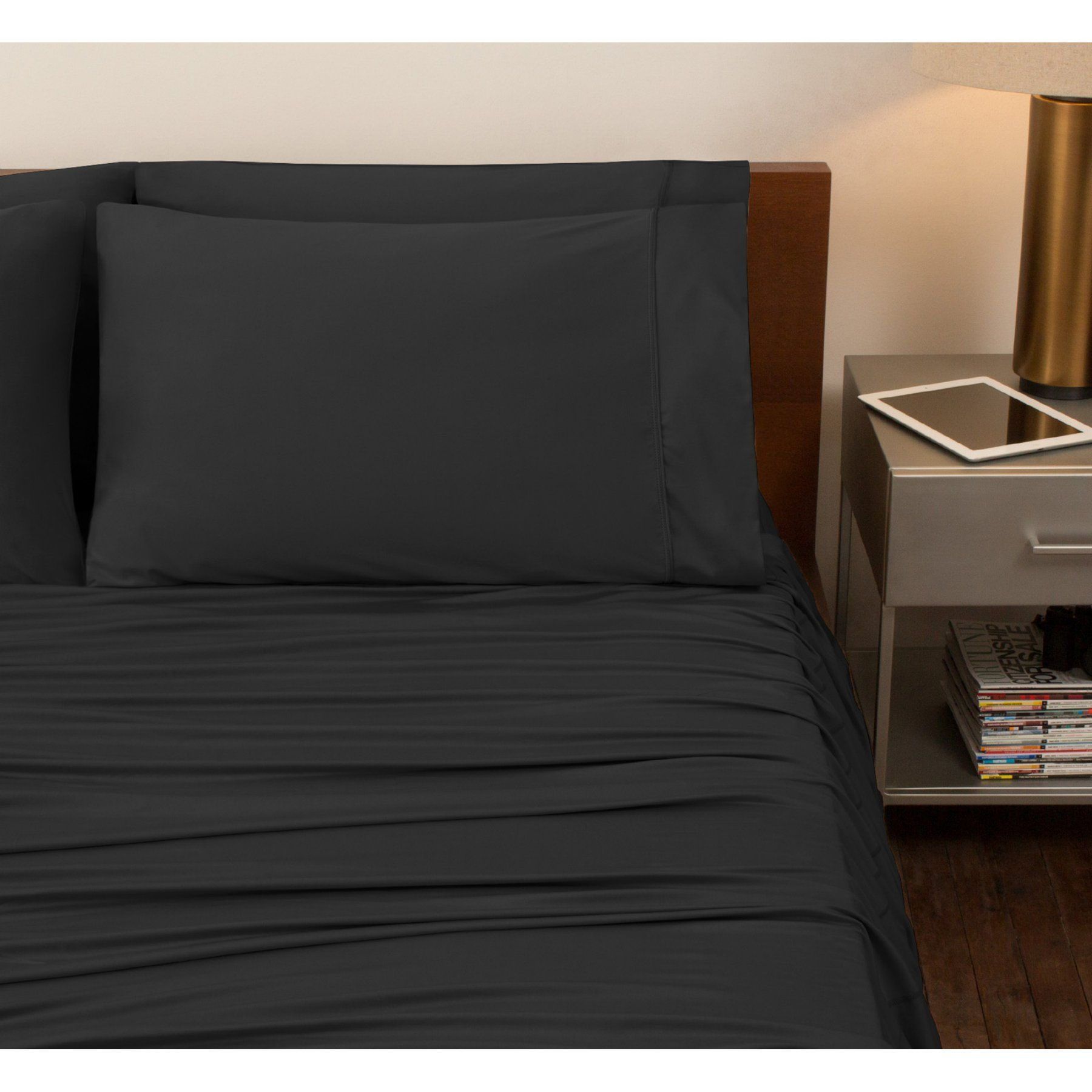 Original Performance Collection Sheet Set By Sheex Reg