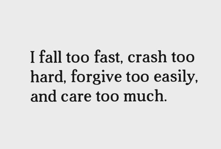 sad self quotes