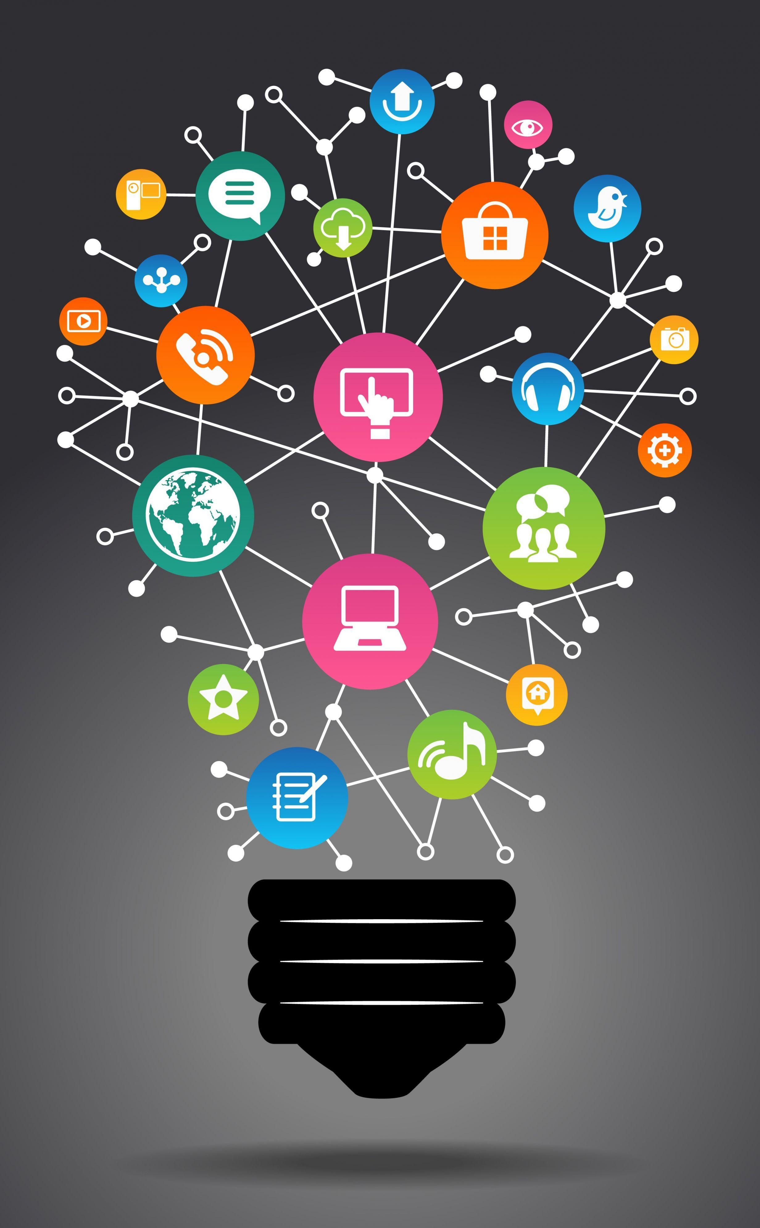 3 Day Digital Marketing Social Media For Business Course Digital Marketing Digital Marketing Company Web Design Company