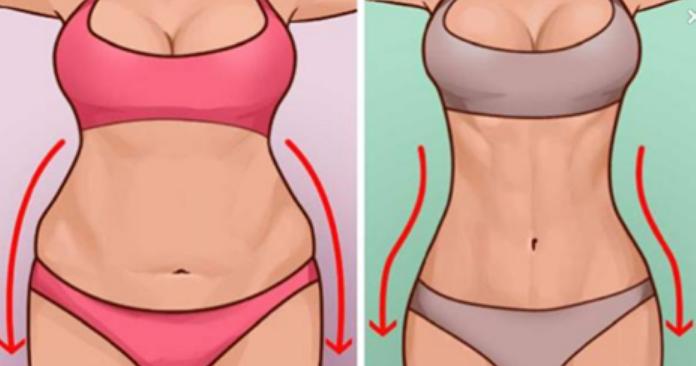 Se puede adelgazar 20 kilos en 4 meses image 2