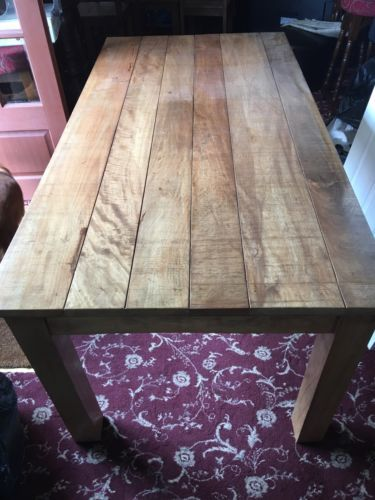 dining room table and chairs https://t.co/u5u5KNdudY https://t.co/oohzUZow1v