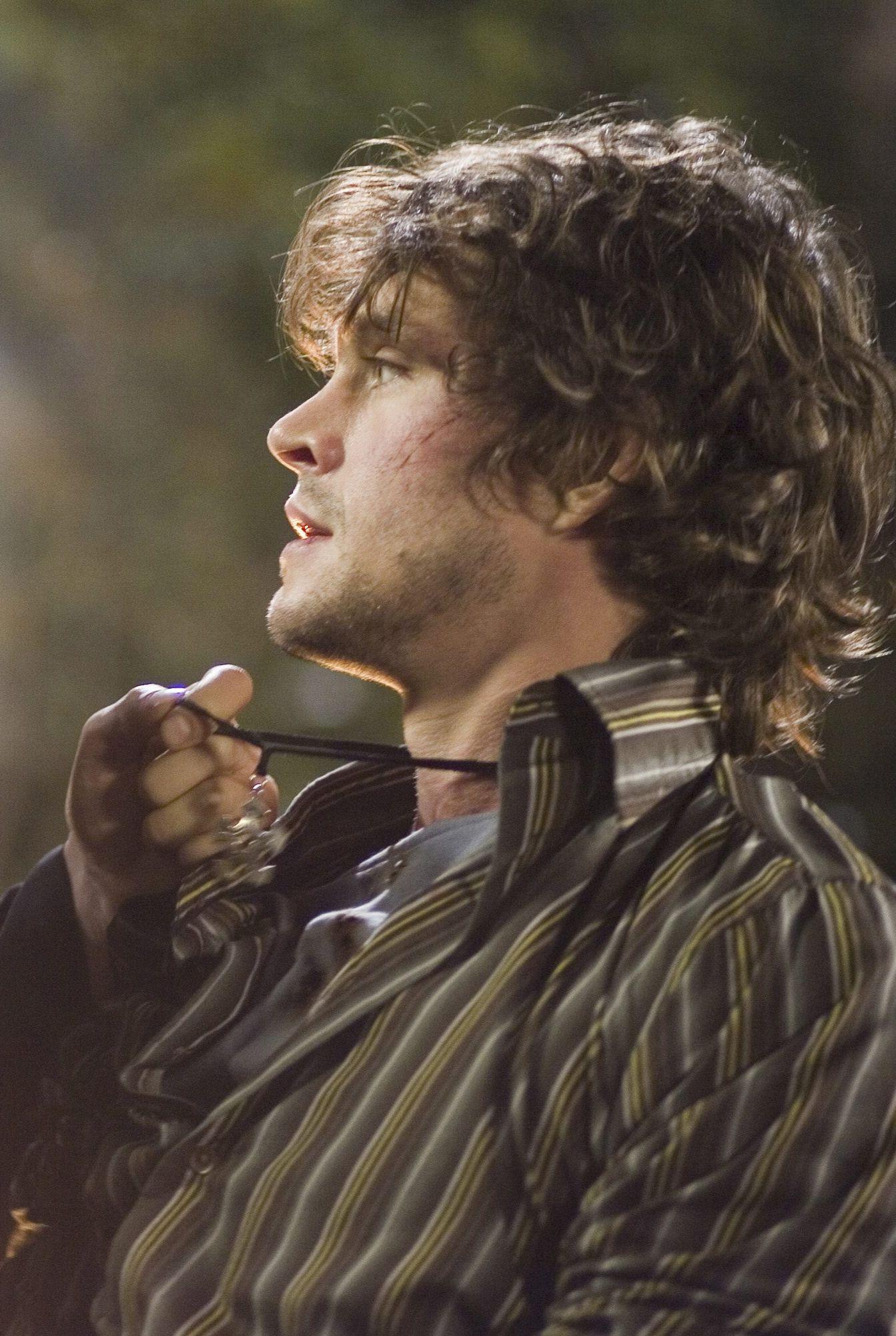 I: Last of His Blood | Hugh Dancy | Pinterest | Hugh dancy ...
