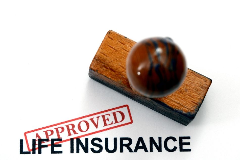The 4 Types of Life Insurance Policies | Life insurance ...