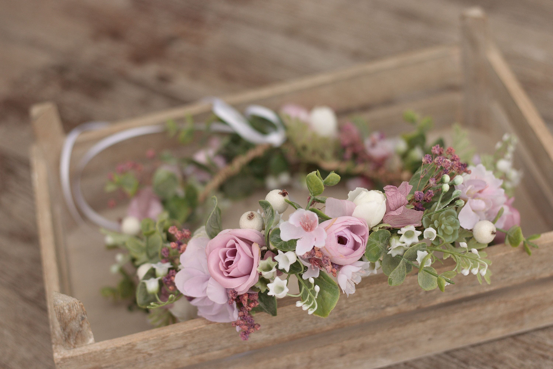 Flower head wreath,floral head wreath,flower crown by EvaFleurs on Etsy #flowerheadwreaths Flower head wreath,floral head wreath,flower crown by EvaFleurs on Etsy #flowerheadwreaths Flower head wreath,floral head wreath,flower crown by EvaFleurs on Etsy #flowerheadwreaths Flower head wreath,floral head wreath,flower crown by EvaFleurs on Etsy #flowerheadwreaths Flower head wreath,floral head wreath,flower crown by EvaFleurs on Etsy #flowerheadwreaths Flower head wreath,floral head wreath,flower #flowerheadwreaths