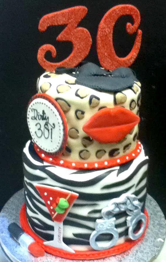 http://www.lilahsdeli.com/cake-gallery/birthday-cakes/