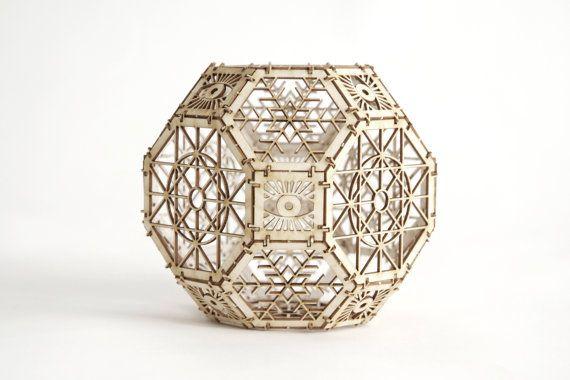 Fichiers 3D impression 3D Cults top 10 Modèles 3D Banque du0027images 3D
