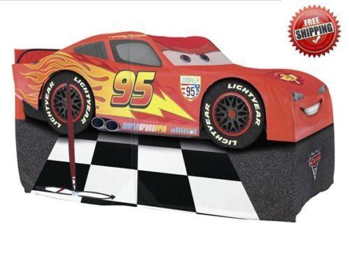 Kids Playhut Disney Cars Lightning McQueen Tent Pop Up Toys Boys Fun Room Game  sc 1 st  Pinterest & Details zu Jade-Ring schwarz 1 Citrin oval facettiert 585-Gelbgold ...