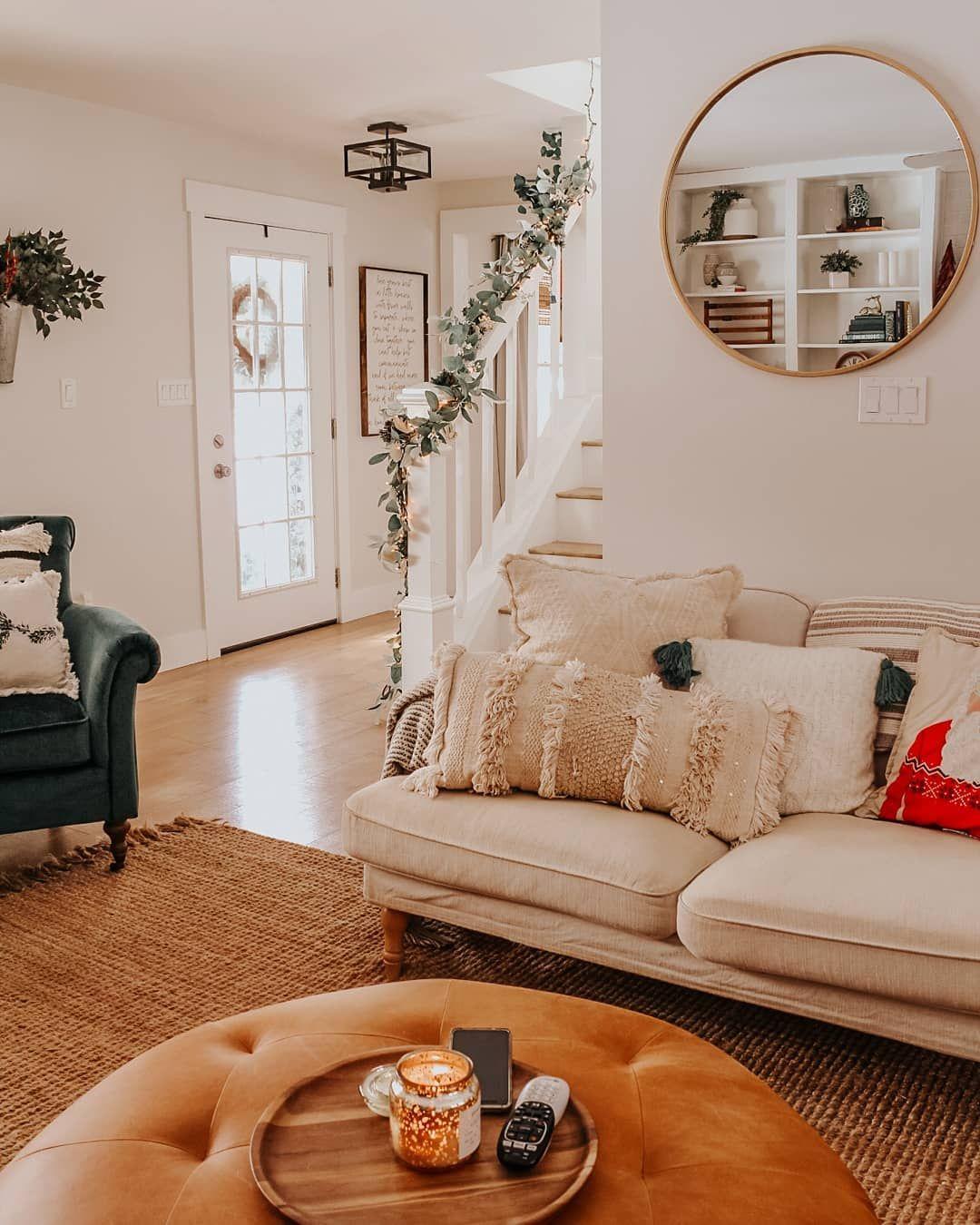 R H I A N N O N L A W S O N Rhiannonlawsonhome Instagram Photos And Videos Home Cozy House Interior Design