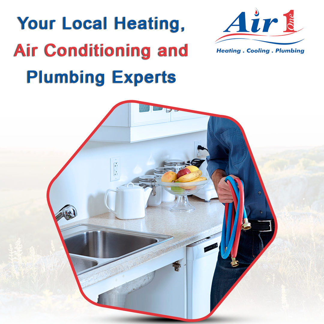 Air Conditioning And Plumbing Experts In 2020 Heating And Air Conditioning Heating Services Air Heating