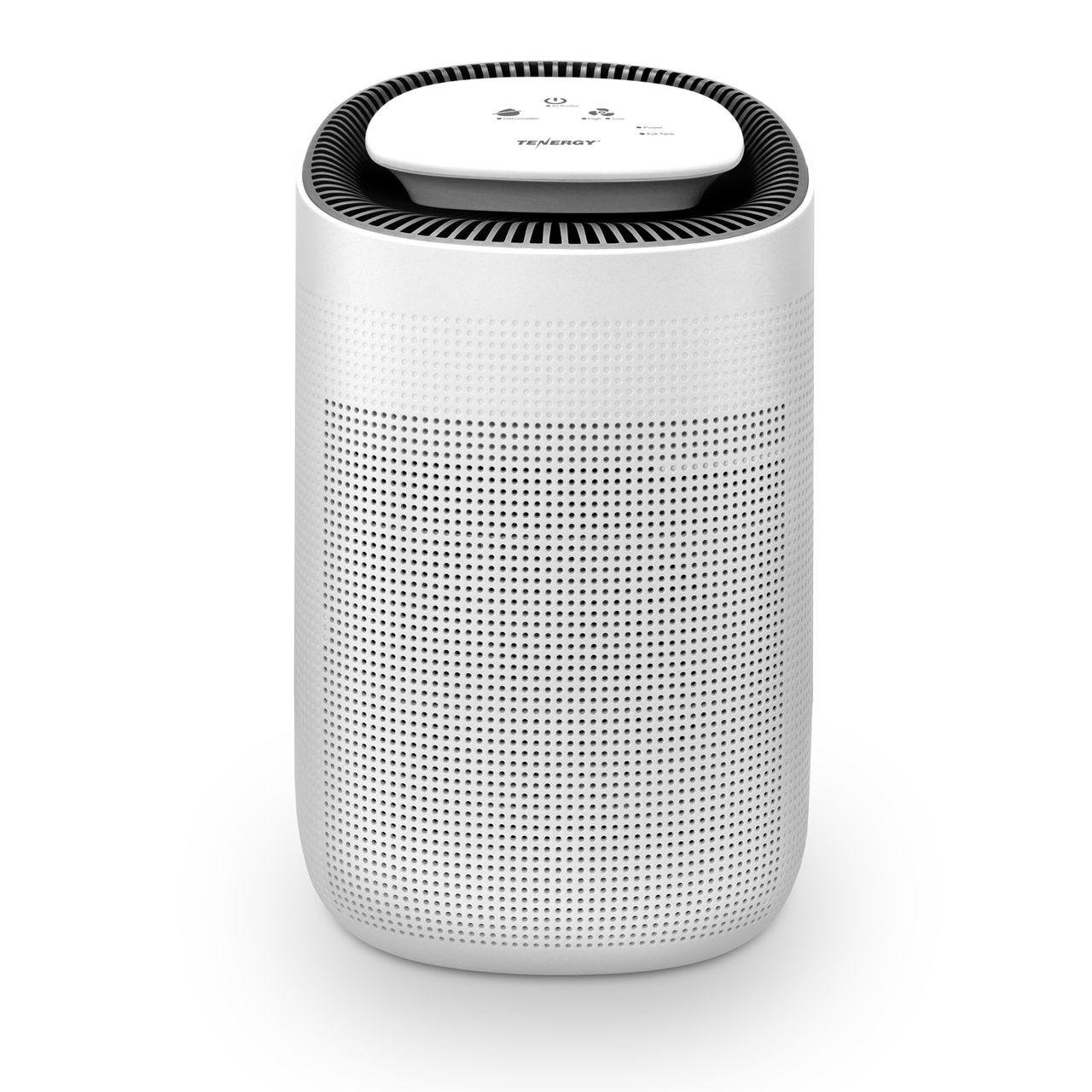 Sorbi 1000ml Air Dehumidifier and Air Purifier