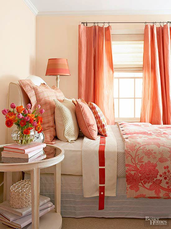 captivating warm relaxing bedroom colors | Soothing Bedroom Paint Colors | Bedroom paint colors ...