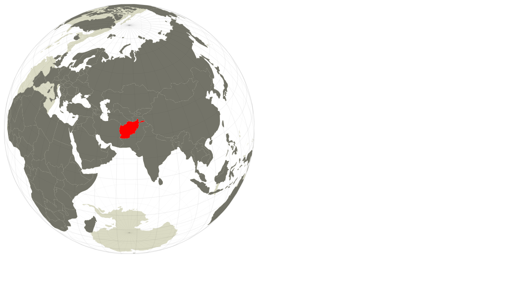 A transparent 3d world map using the d3 library combines jason transparent 3d world map in d3js with svg gumiabroncs Choice Image
