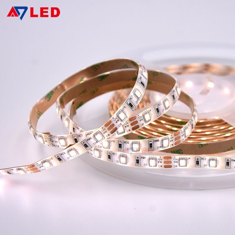 Cri90 Led Strip Connection Led Strip Colorbright Led Strip Christmas Led Light Strip Ce Mark Led Tape Lighting Led Strip Lighting Flexible Led Strip Lights