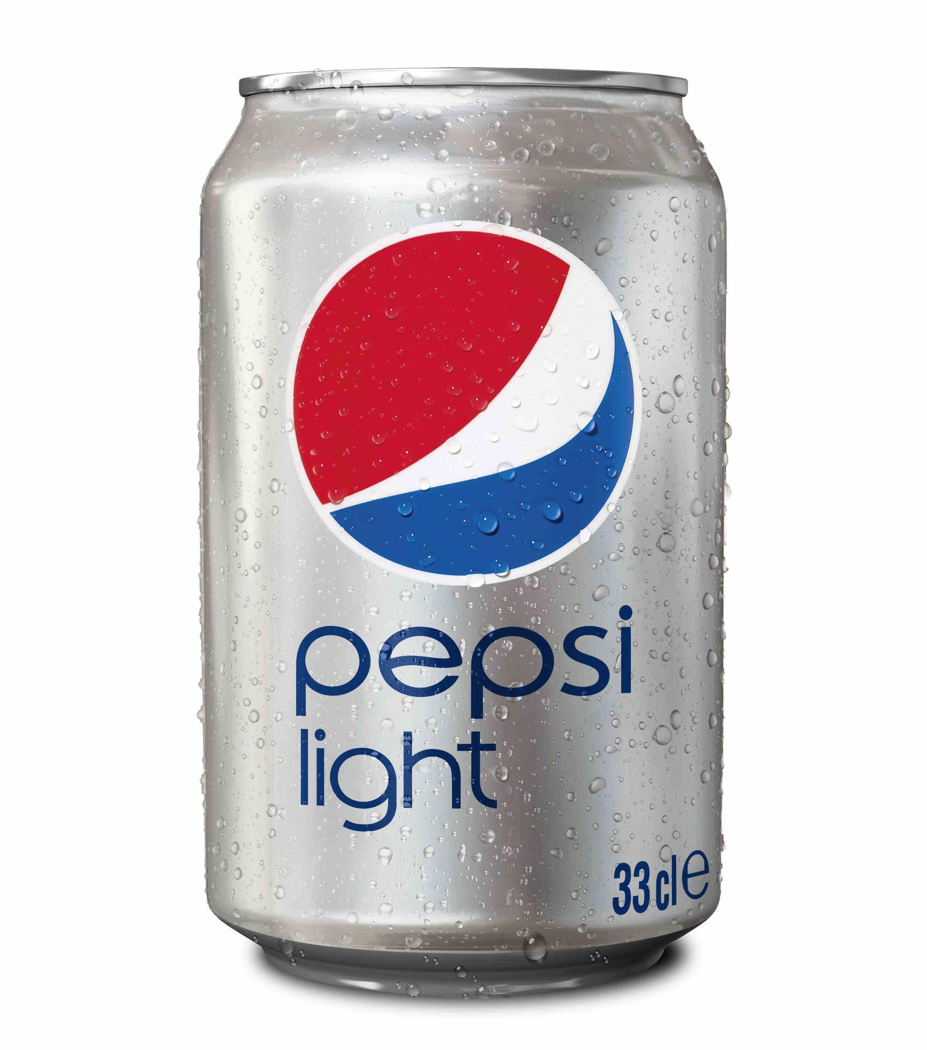 french pepsi can   we offer pepsi cola pepsi light pepsi max 7up ...