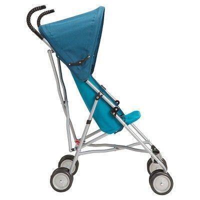 32+ Cosco umbrella stroller target ideas