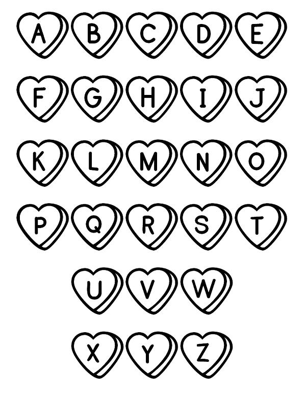 şekilli Harfler Googleda Ara şekilli Harfler Alphabet