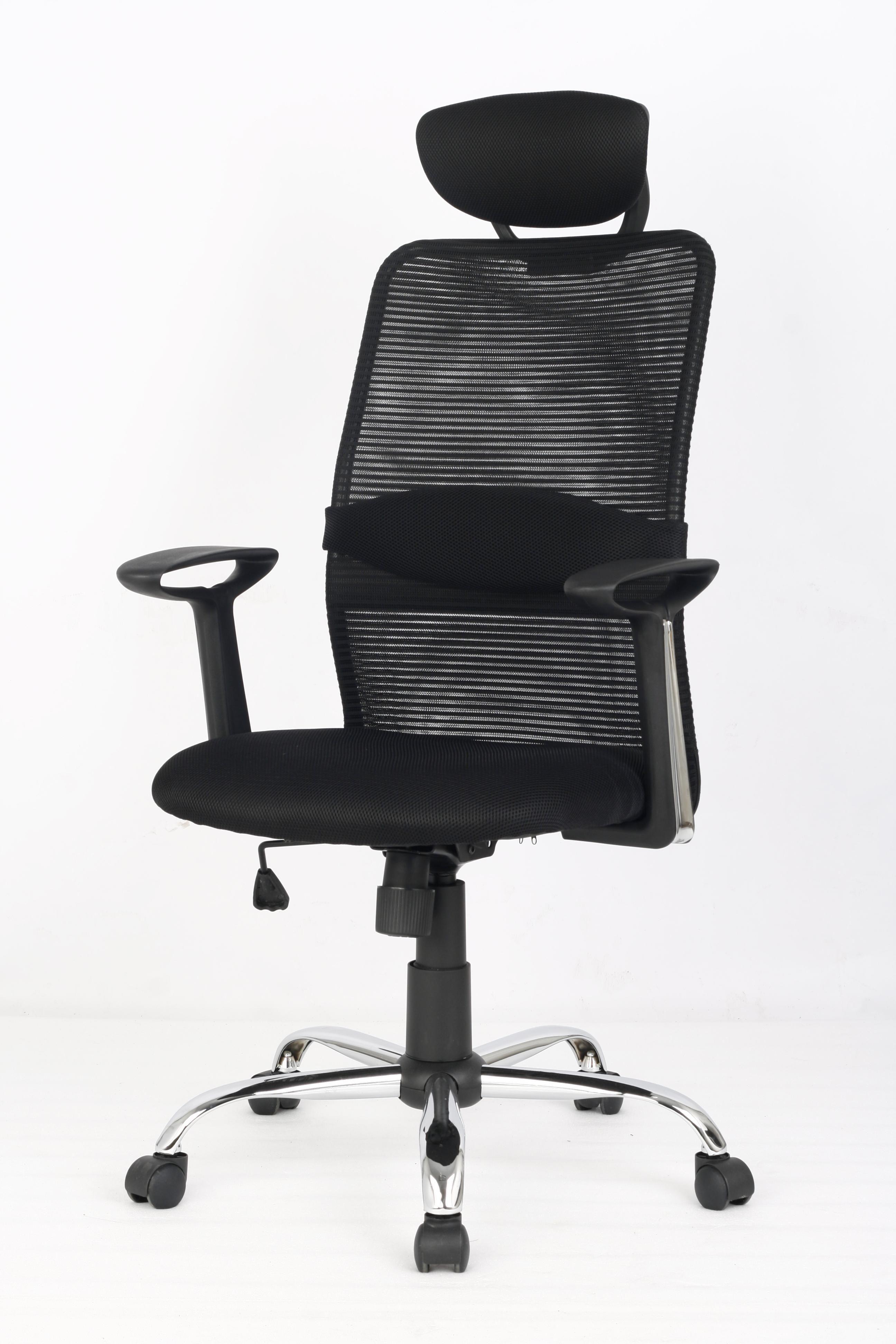Una silla #ergonomica para oficina, el modelo Oxford. | Online Store ...