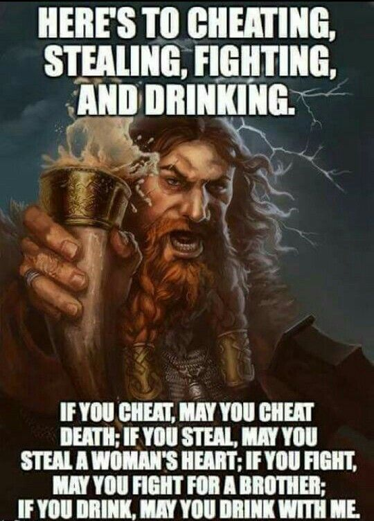 pin by asher lumen on quotes pinterest vikings wisdom and thoughts