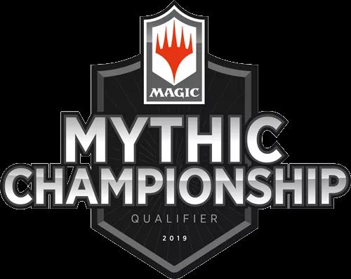 Magic The Gathering Launches 500 000 Mythic Championship Iv Tournament Alongside Magicfest Barcelona 1 The Gathering Magic The Gathering Mythical