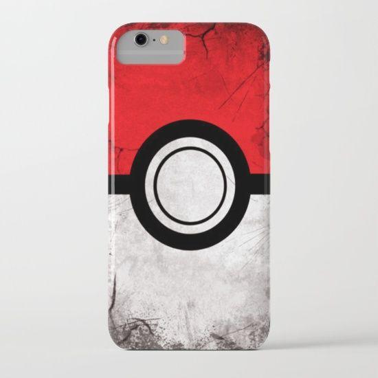 https://society6.com/product/pokemon-ball-8b6_iphone-case?curator=2tanduk