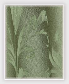 Gabrielle Sage Linens from Event Rents