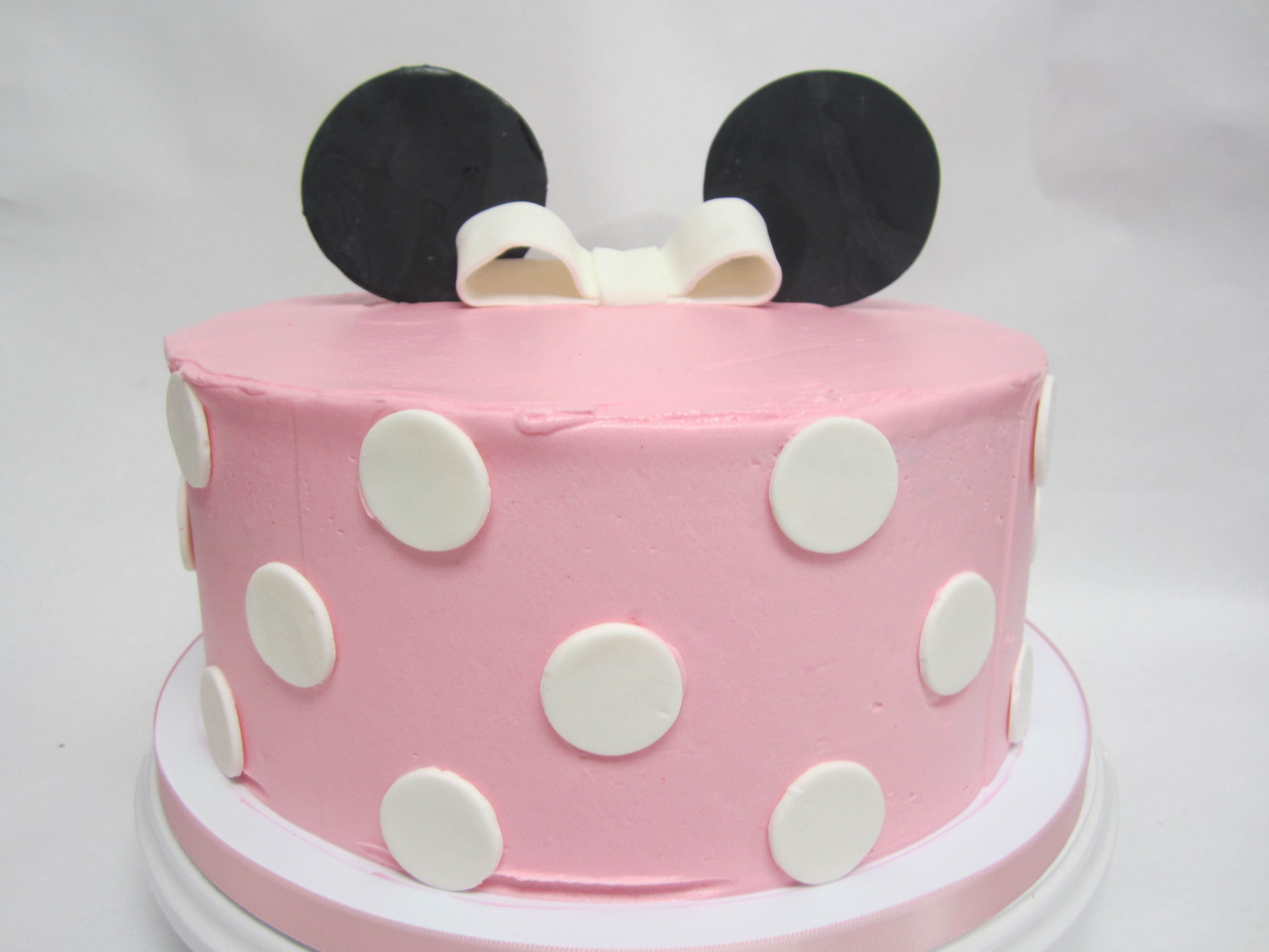 Birthday Cake Bakeries In Baltimore Md