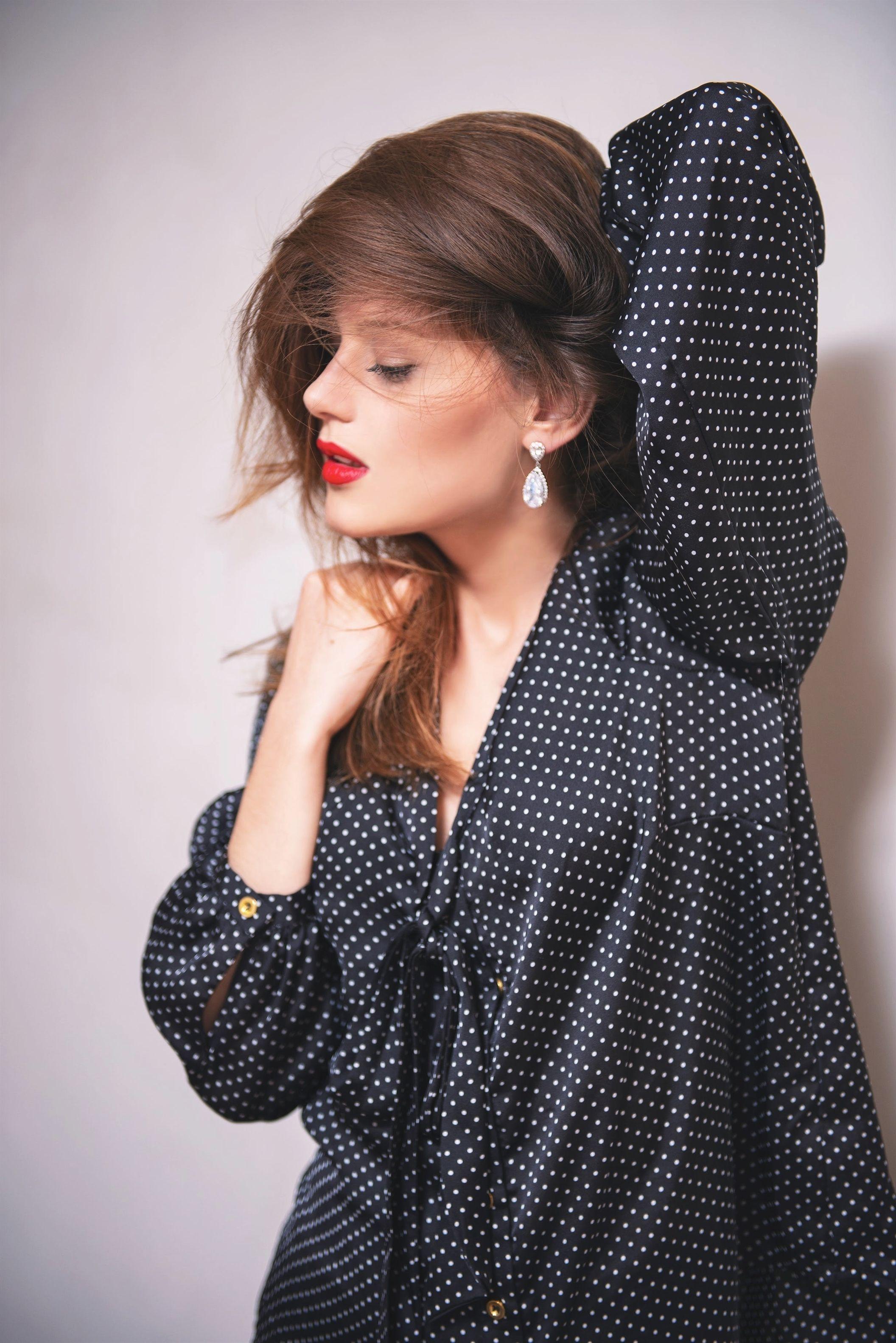 fashion ring size 8_1449_20181030103922_56 #fashion careers