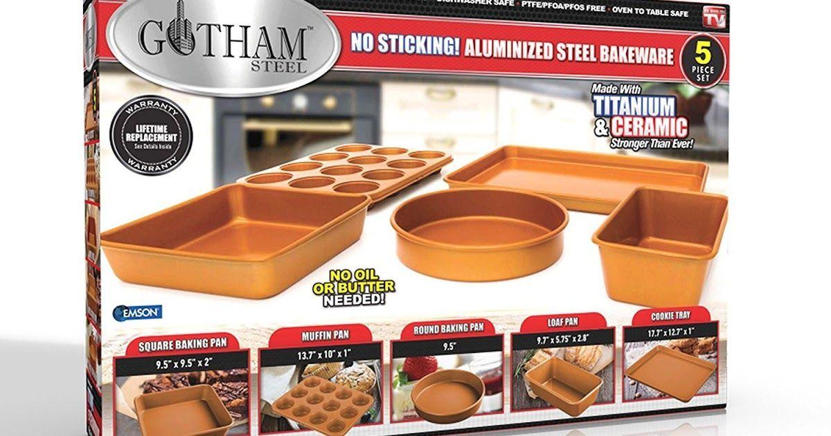 Amazon Save On Kitchen Essentials Knives Appliances Gotham