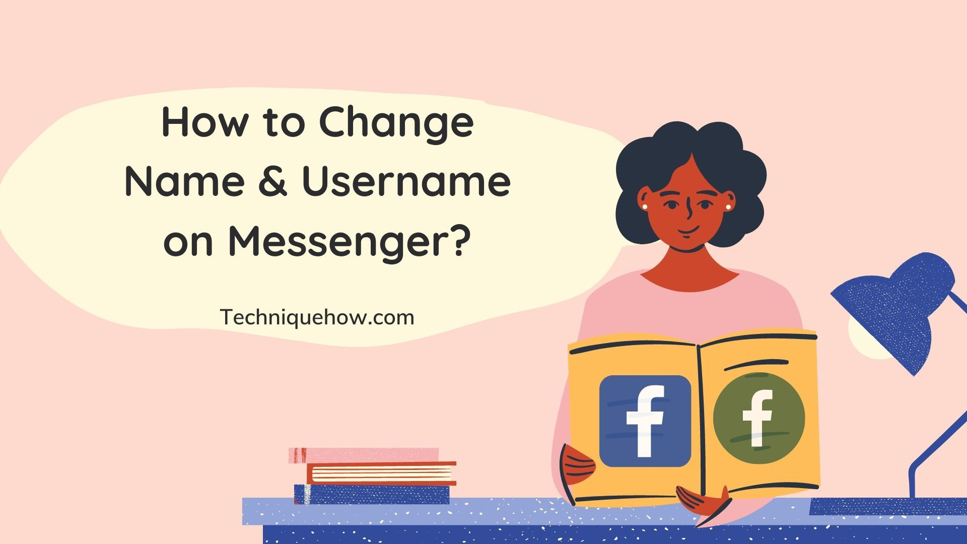 Change Name How To Change Name Facebook Algorithm Change