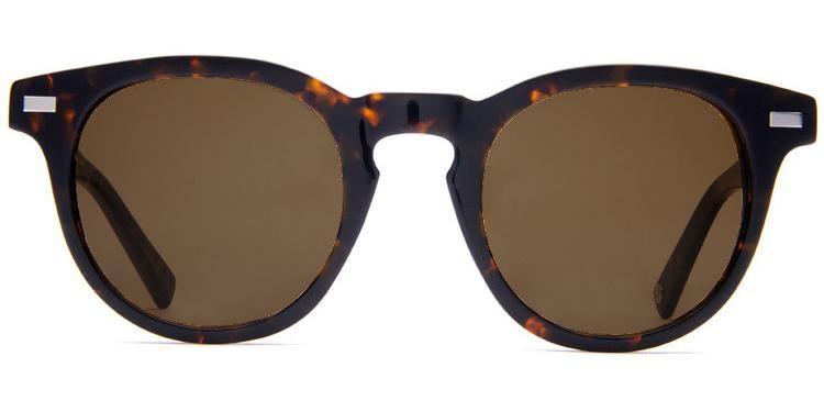 a57837593db Jasper - Sunglasses - Men
