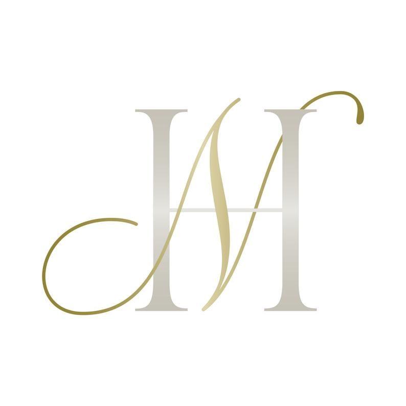 Wedding Gobo Monogram Gobo Light Wedding Logo Monogram Nh Etsy In 2020 Wedding Logo Monogram Wedding Logos Monogram Logo