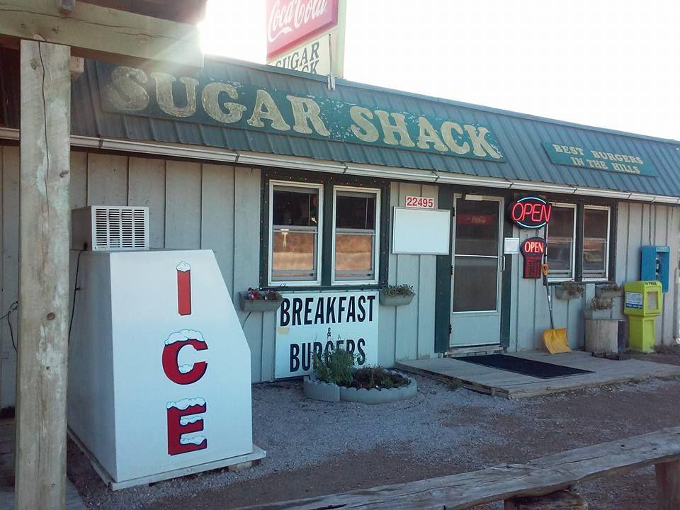 10 Restaurants You Ve Got To Visit In South Dakota South Dakota Vacation South Dakota Travel South Dakota