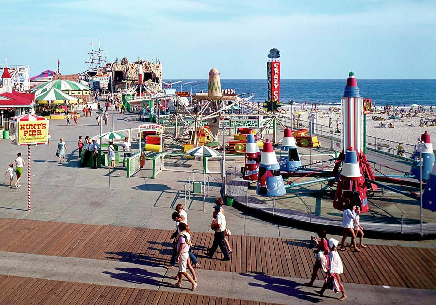 15 best Touring New Jersey images on Pinterest   New