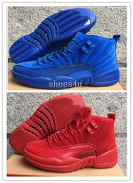 dan 12s sho… | Womens shoes sneakers