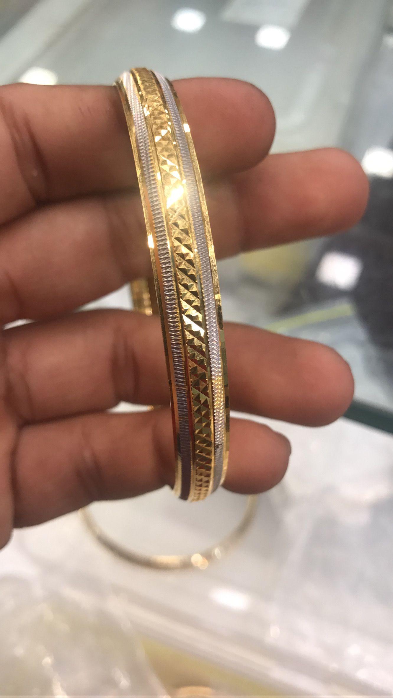 Kada Sardar Premraj Shantilal Jain Jewellers Premraj Shantilal
