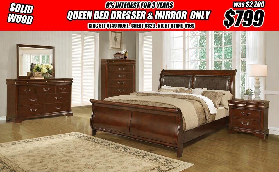 www bestbuy furniture com bestprices ashleyfurniture mattresses rh pinterest com