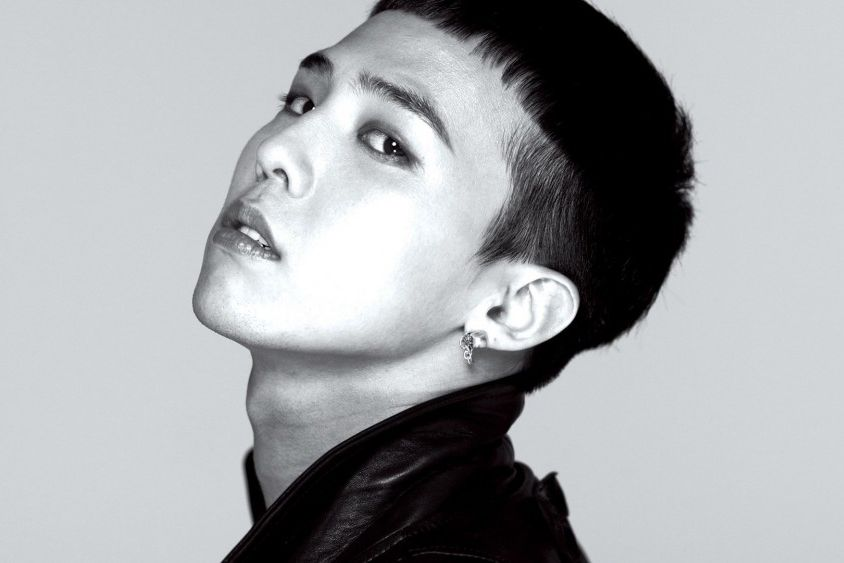 YG Entertainment Releases Statement on G-Dragon and Komatsu Nana's Leaked…