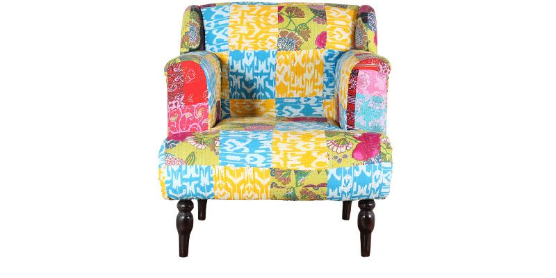 Single Seater Sofas Buy Single Seater Sofas Online In India At Best Prices Single Seater Sofa Seater Sofa Sofa Online