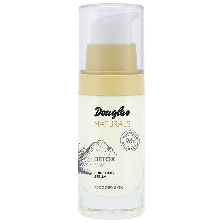 Alimente detoxifiere piele