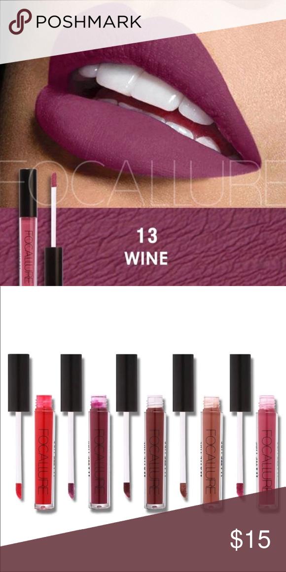 Wine Colored Lipstick Wine Colored Lipstick Lipstick Lipstick Boutique