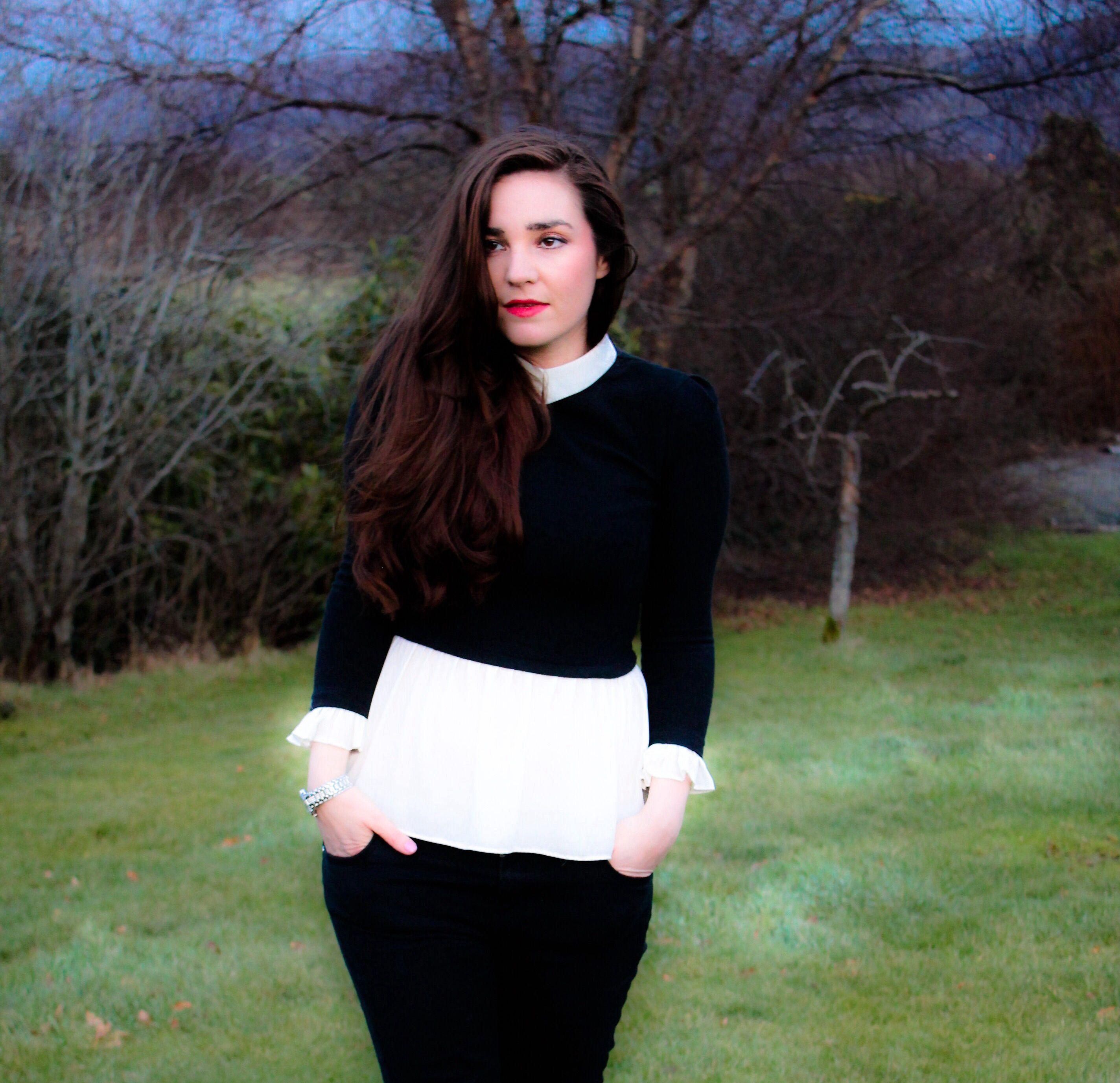 Maria Keogh Maria Keogh new photo