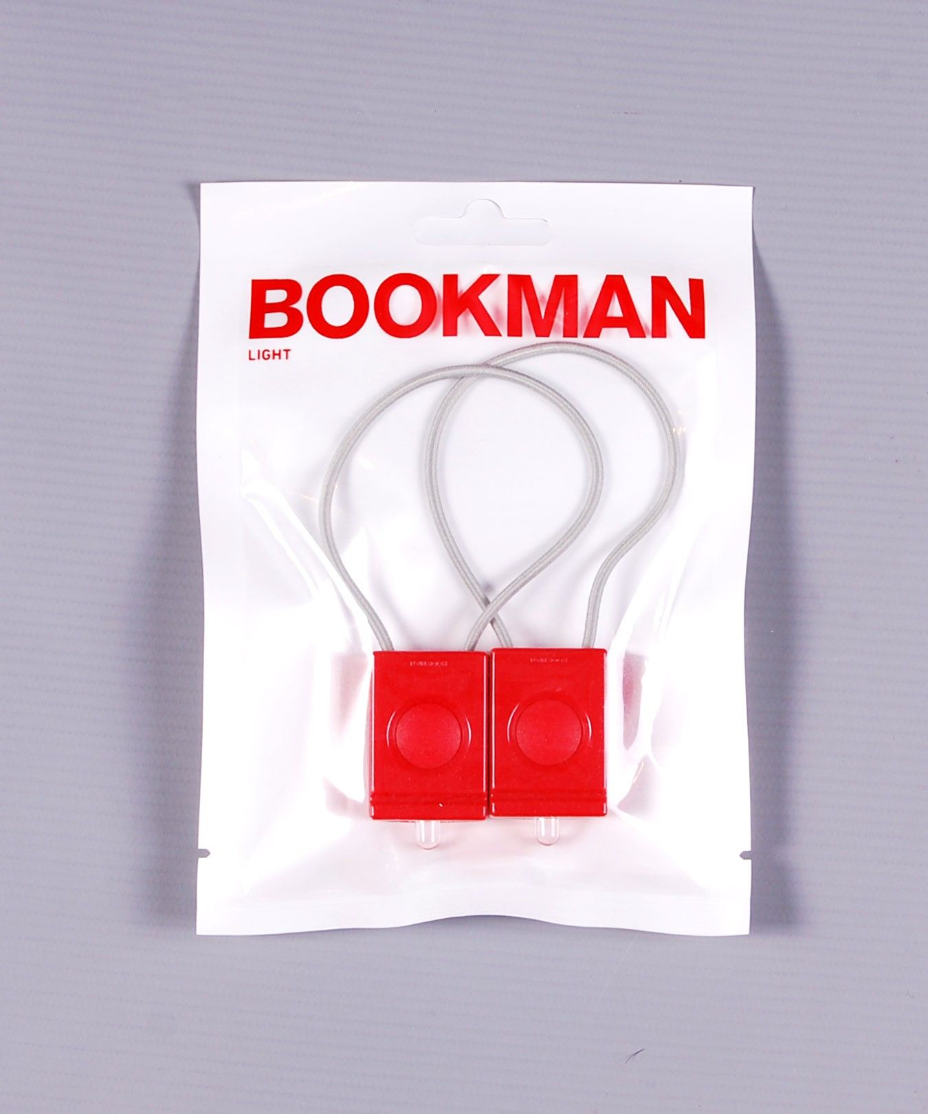 bookman-light-red-3.jpg (1350×1620)