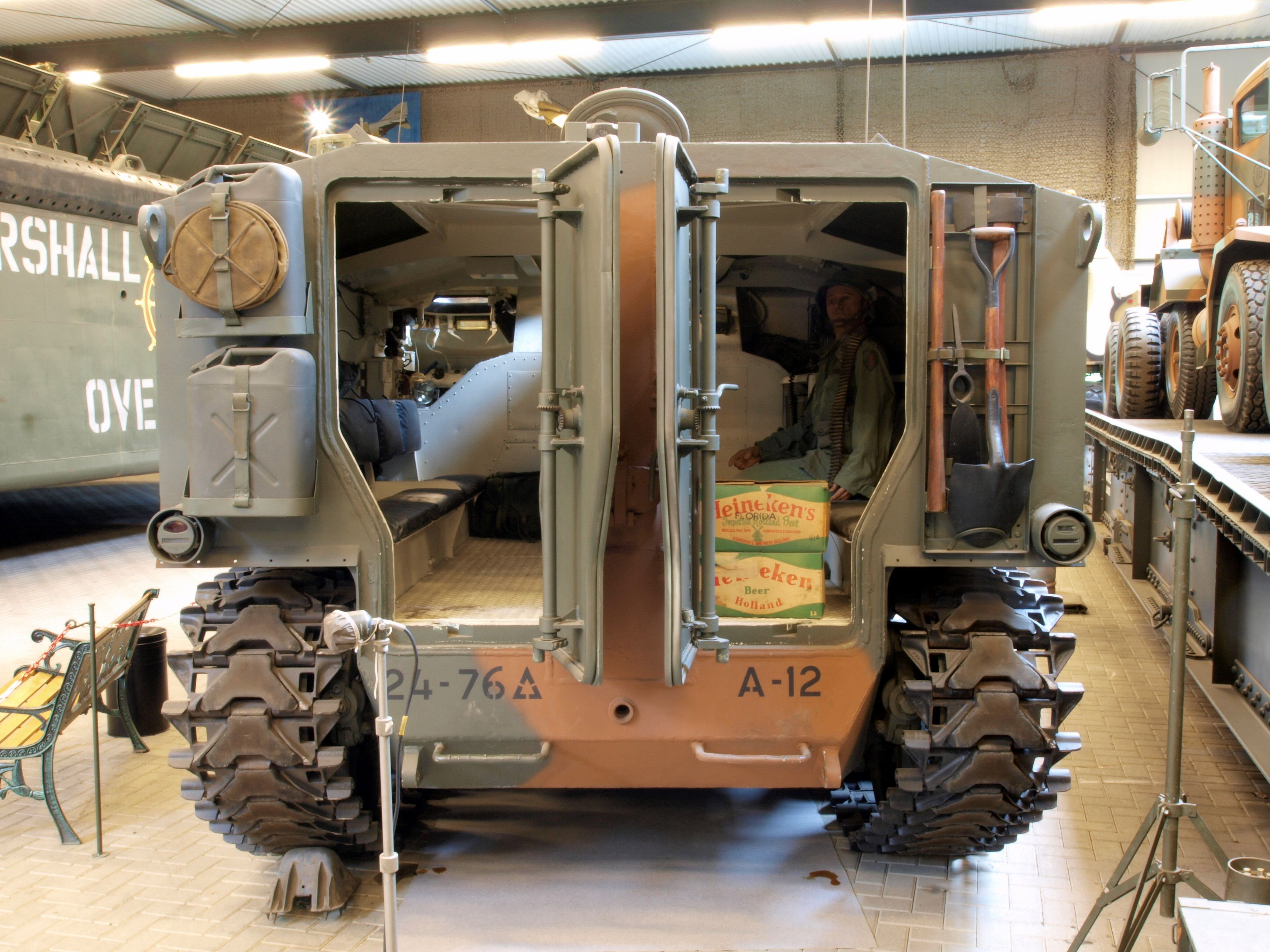 20+ Zombie Armored Personnel Carriers Pictures and Ideas on Weric