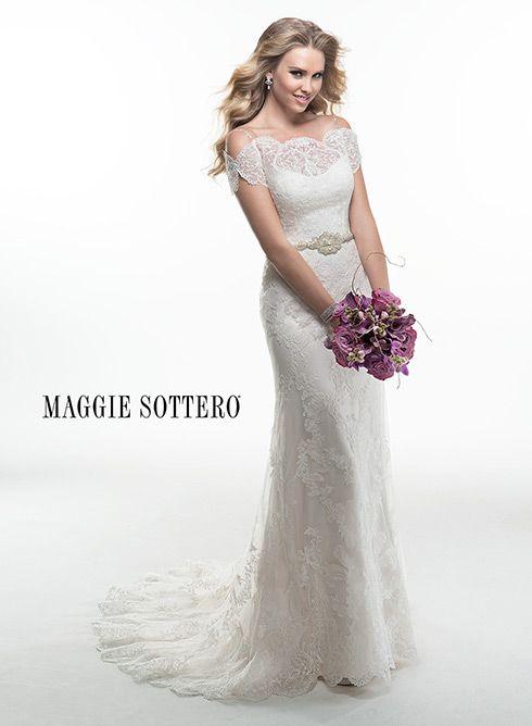 Maggie Sottero Wedding Dresses Maggie Sottero Wedding Dresses Maggie Sottero Bridal Gowns Sottero Wedding Dress