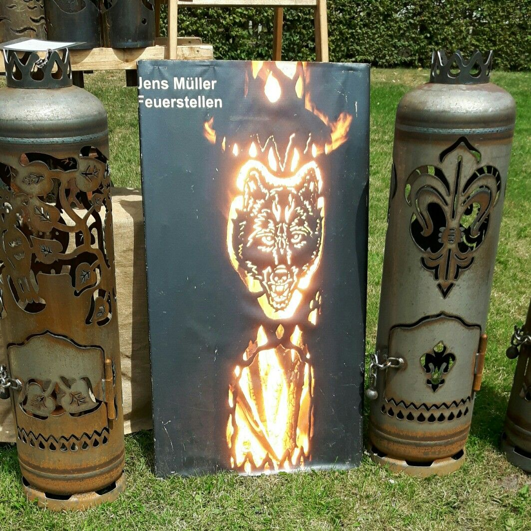 Jm Feuer Shop jm feuer shop de dragons