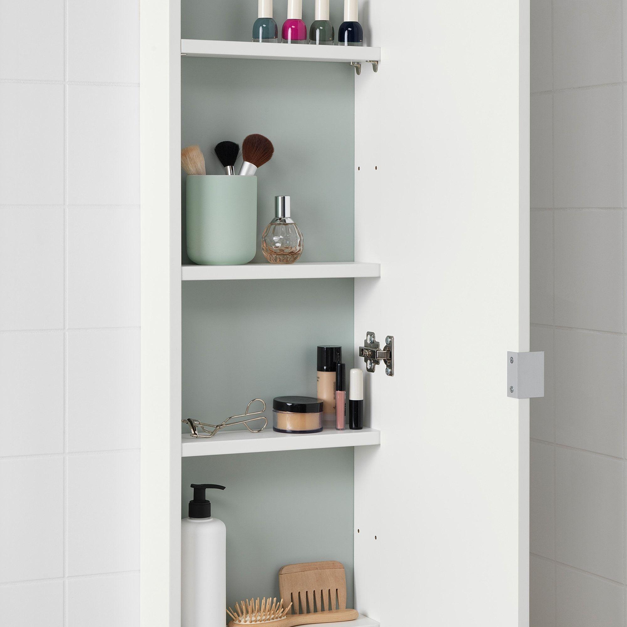 15+ Bathroom wall cabinets 3 type