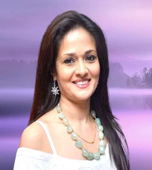 Aparna_Tilak, Age, Biography, Height, Boyfriend, Family