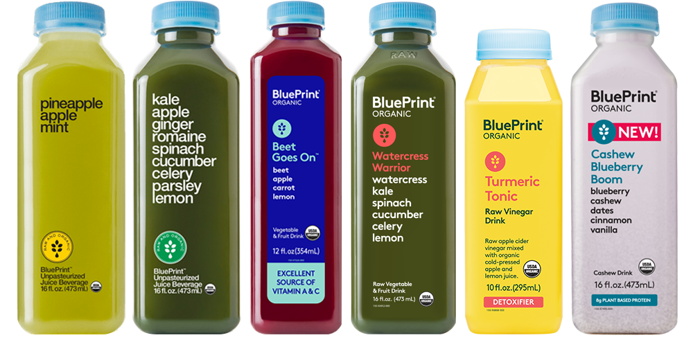 Blueprint cleanse drink drank pinterest blueprint cleanse blueprint organic has several cleanses along with a huge variety of delicious cold pressed juices order your cleanse today malvernweather Image collections